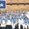 Landschlachterei Twachtmann auch auf Facebook